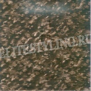 Пленка иммерсионная A-085-4