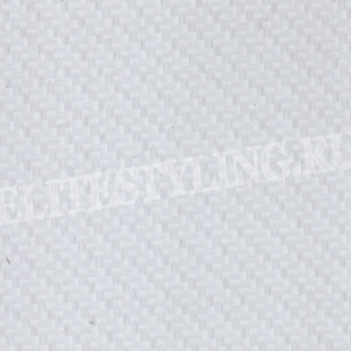 Пленка иммерсионная CD-172
