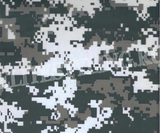 Пленка иммерсионная LC002B