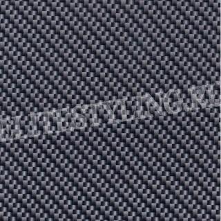 Пленка иммерсионная LСF013A