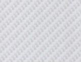 Пленка иммерсионная CD-221