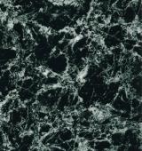 Пленка иммерсионная GH018-5