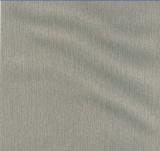 Пленка иммерсионная GW12270
