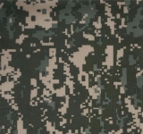 Пленка иммерсионная LC033D-0