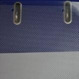 Пленка иммерсионная LСF011A