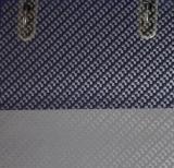 Пленка иммерсионная LСF019D
