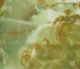 Пленка иммерсионная LM011D