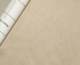 Алькантара (Светло-коричневый)