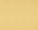 Алькантара (Песочный)