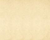 Алькантара (Слоновая кость)