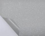 Алмазная крошка (Серебро)