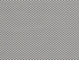 Пленка иммерсионная i-028-1