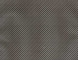 Пленка иммерсионная i-028