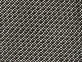 Пленка иммерсионная i-201 FX